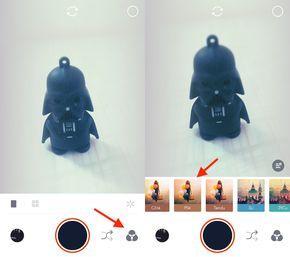 O Retrica é um aplicativo de edição de fotos gratuito e que permite criar lindas imagens usando a câmera do celular. Disponível para smartphones com Android e iPhone (iOS), ele possui diversas ferramentas de edição em tempo real, quando os ...