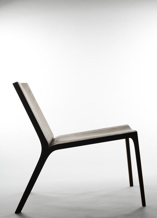 527 best CHAIR images on Pinterest Armchairs, Benches and Dining - designer mobel timothy schreiber stil