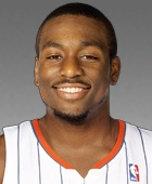player Kemba Walker news, stats, fantasy news, injuries, game log, hometown, college, basketball draft info and more for Kemba Walker.