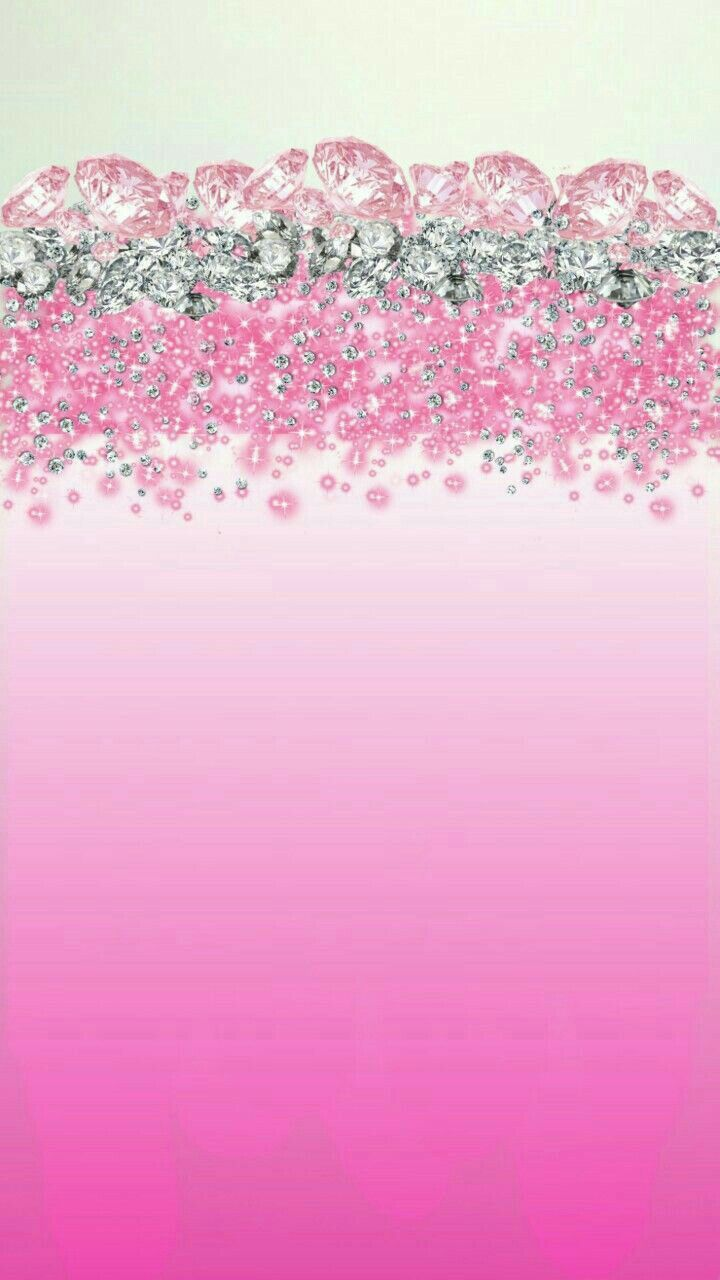 Pin By Ashley Perry On Glitter Amp Sparkles Wallpapers Ash