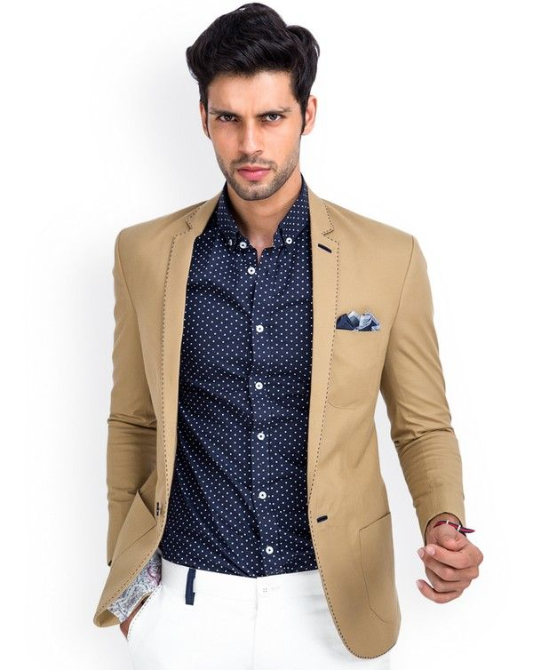 25 best ideas about beige blazer on pinterest beige for Beige pants what color shirt