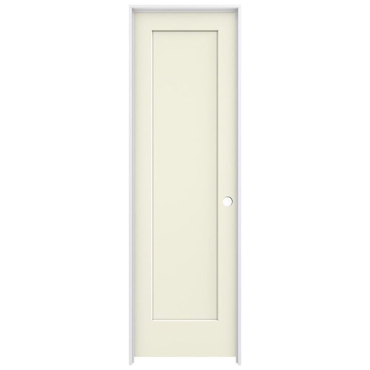 25 Best Ideas About Solid Core Interior Doors On
