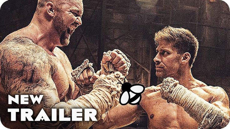 https://i.ytimg.com/vi/AXpcVW3l6VY/hqdefault.jpg Kickboxer: Retaliation Trailer 2 – 2017 Action Movie starring Jean-Claude Van Damme, Mike Tyson and Christopher Lambert Subscribe for more: http://www.youtube.com/subscription_center?add_user=NewTrailersBuzz About Kickboxer: Retaliation: One...
