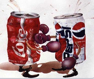 coke_or_pepsi?