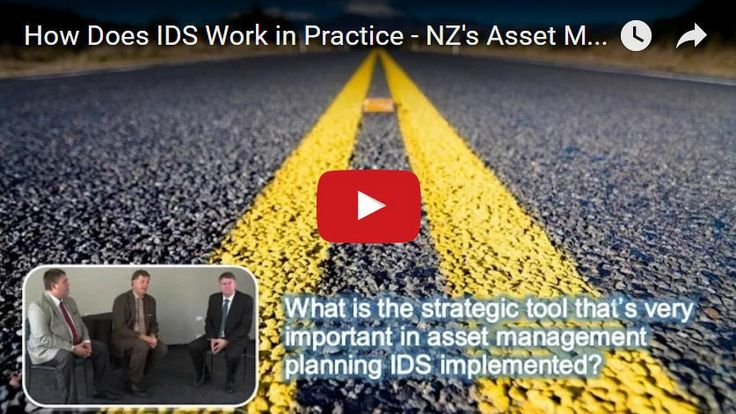 How Does IDS Work in Practice