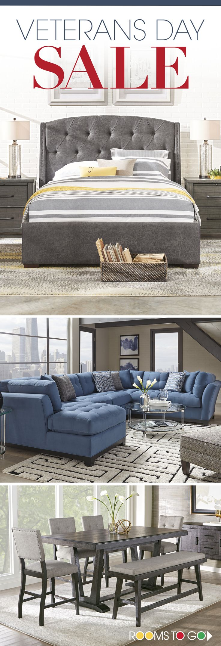 198 Best Lovely Living Spaces Images On Pinterest