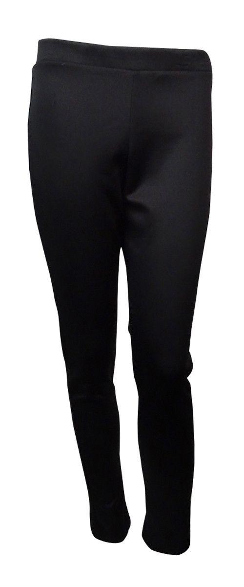 Bar III Women's Basic Legging Pants