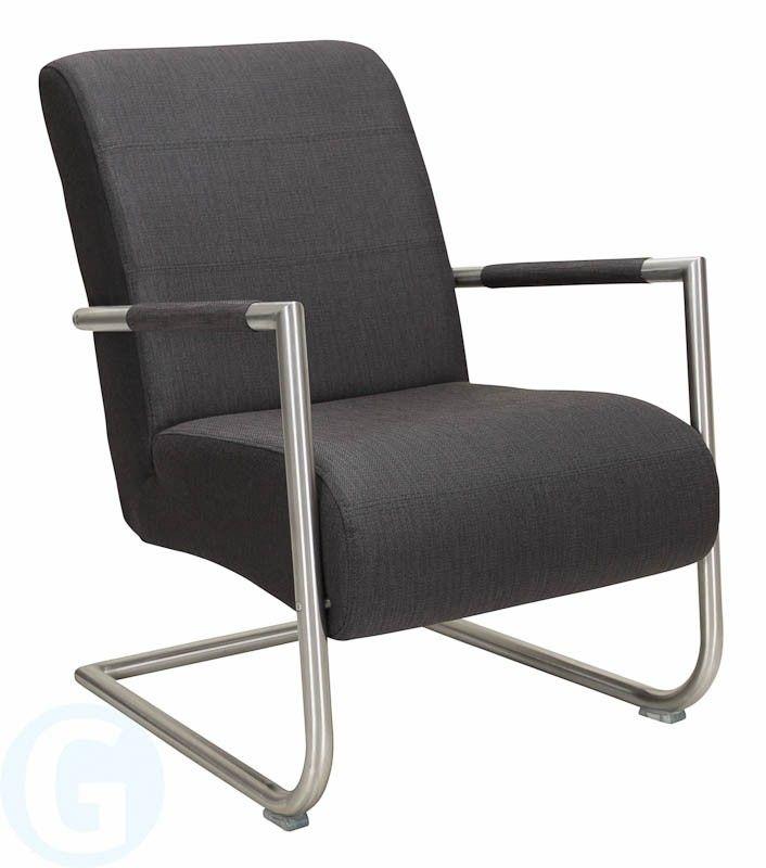 fauteuil angelica - Google zoeken