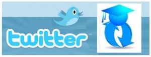 A collection of Education and Instructional Technology articles and resource Tweets.