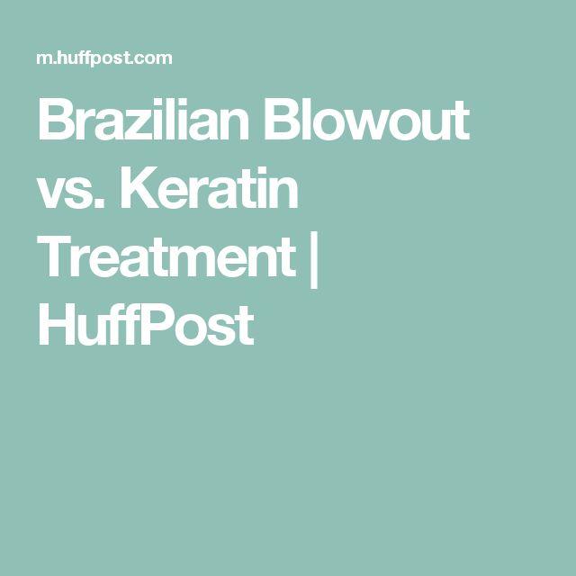 17 Best ideas about Keratin Treatments on Pinterest ...
