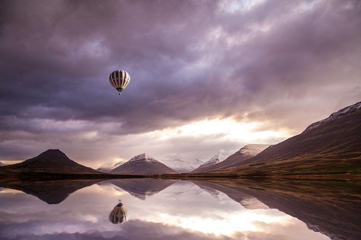 Cheap Flights to Iceland | POPSUGAR Smart Living