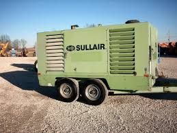 (214) 556-5507 - Designed for accessibility and reliability, Sullair tier 3 and tier 4 portable air compressors deliver 185 to 375 CFM. These 2 wheel single axle air compressors can be towed on the highway. pneumantic tools Dallas TX, air tool rental Dallas TX, air tool rental Dallas TX, air tools Dallas TX, air tool Dallas TX, air tool Dallas TX, air compressor tools Dallas TX, air compressor tools Dallas TX, air rock drill Dallas TX, rock drill rental Dallas TX, air rock drill Dallas TX,