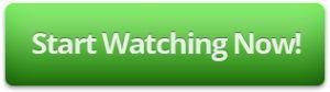 Wtach Soccer Live Streaming: Watch Peru vs Mexico Live Stream