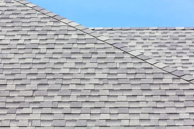 Architectural Shingles Vs Asphalt Shingles Asphalt Shingles Are