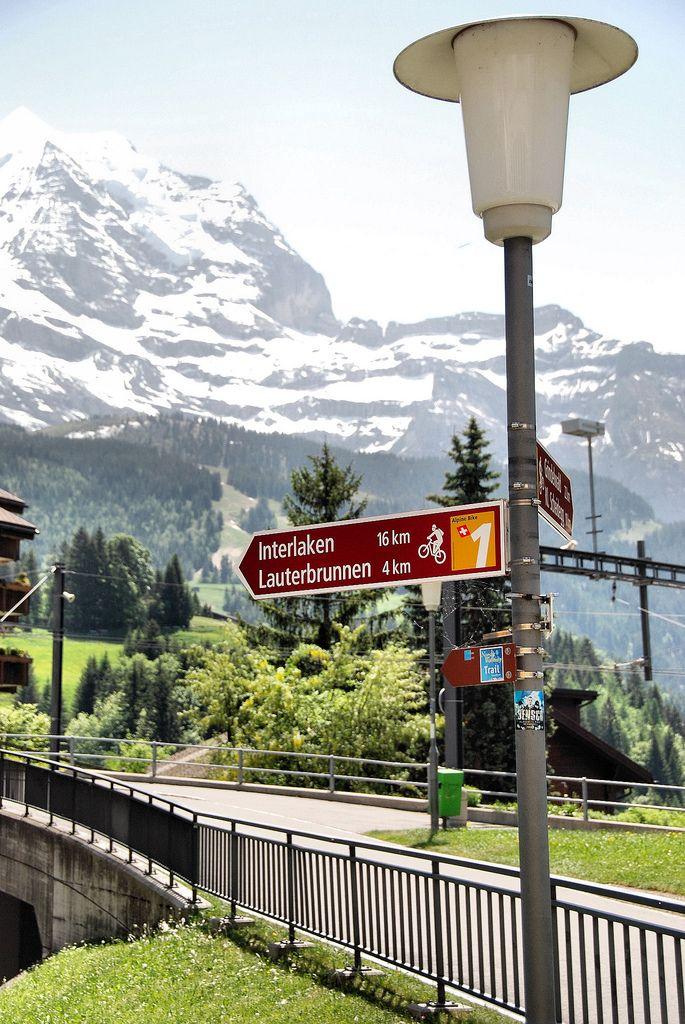 Switzerland | Flickr - Photo Sharing!