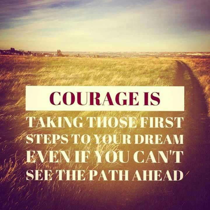 Life Quotes Careers: Best 25+ Uncertainty Quotes Ideas On Pinterest