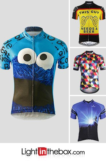 Cycling Jerseys - Fall trends outfits, Cycling, Clothes