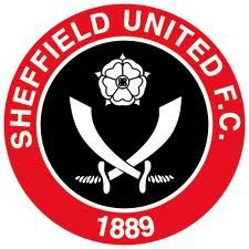 Sheffield utd f.c