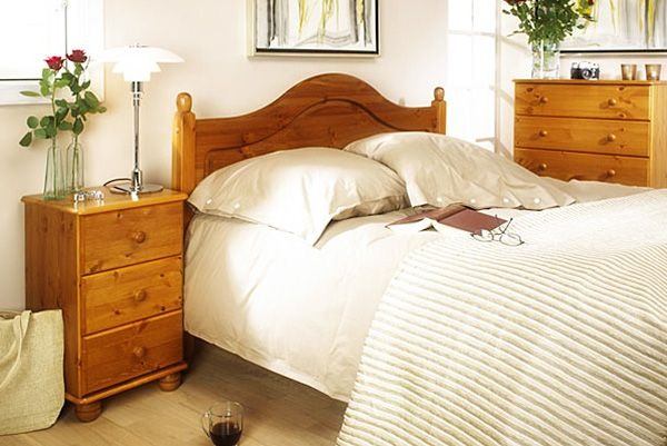 knotty pine bedroom furniture stores