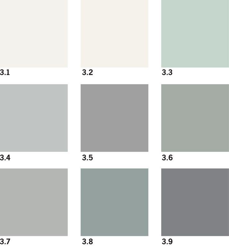 Pavimenti cemento colorato | pavimento cemento colorato interni | Pavimenti Cemento | Microcemento