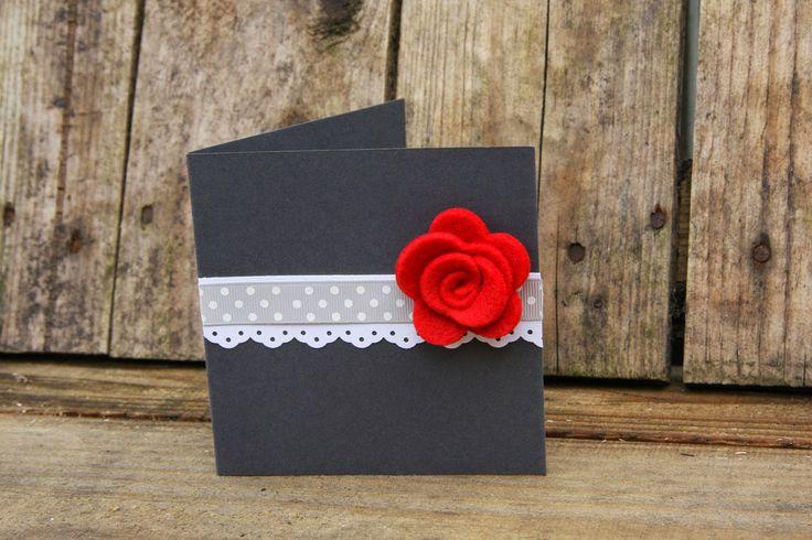 Amiche di Scrap: sfida Card #7 - Chiara DT