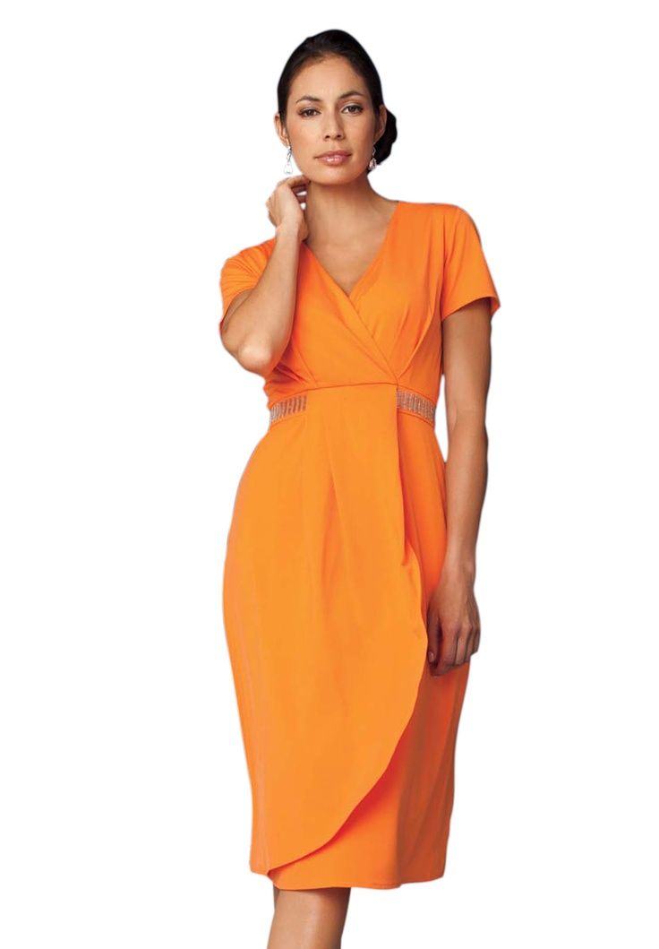 plus length dresses johannesburg
