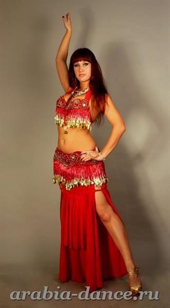 Интернет магазин москва костюмы для танца живота
