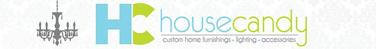Shop House Candy Goods by TheHouseCandy on Etsy   Unique Home Furnishings   Unique Home Accessories   Handmade Home Decor   Lighting   Furniture   Mirrors   Wall Decor   Tabletop Accessories   Nightstands   End Tables   Chairs   Beds   Candle Holders   Decorative Trays   Frames   Moss Decor   Handmade   Cool Gifts   The House Candy   House Candy   www.thehousecandy.com   www.etsy.com/shop/TheHouseCandy