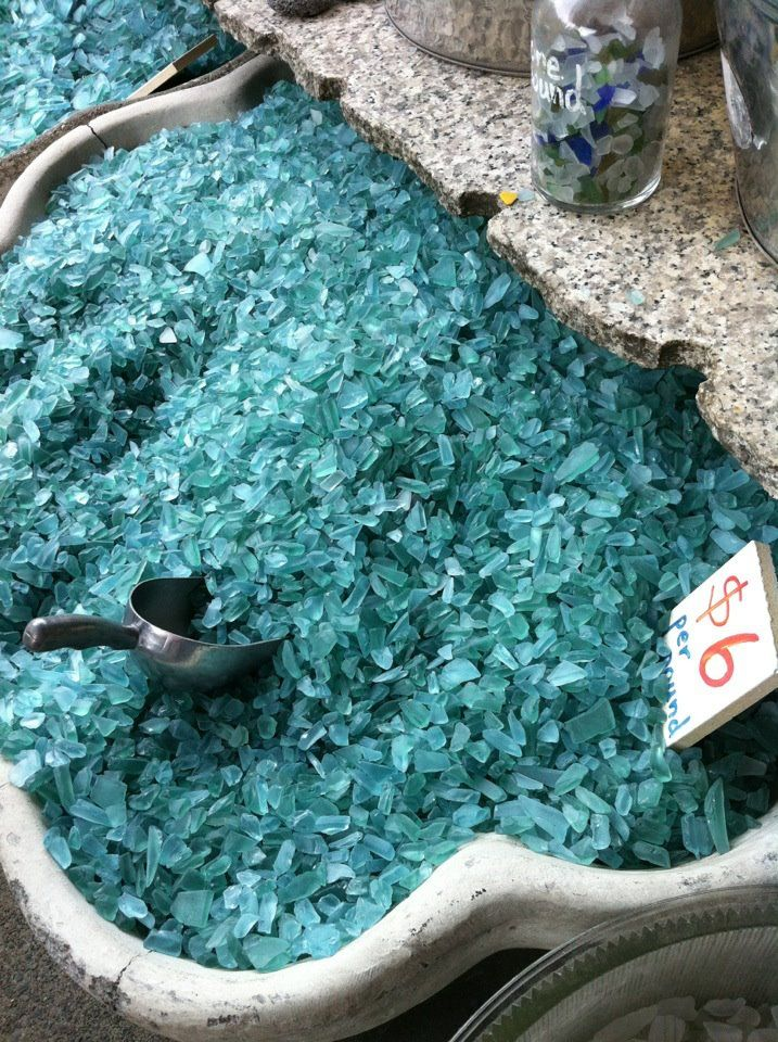 Where to buy man tumbled faux beach sea glass: http://www.completely-coastal.com/2012/10/where-to-buy-sea-glass-for-crafting-and-jewelry-making.html