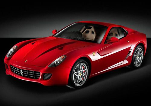 http://www.cardekho.com/carmodels/Ferrari/Ferrari_599_GTB_Fiorano  Ferrari 599 GTB Fiorano Prices shown here are indicative prices only.The Ferrari 599 GTB Fiorano Ex-Showroom price range displays the lowest approximate price of Ferrari 599 GTB Fiorano GT car model throughout India excludes tax,registration, insurance and cost of accessories. For exact prices of Ferrari 599 GTB Fiorano , please contact the Ferrari 599 GTB Fiorano dealer.