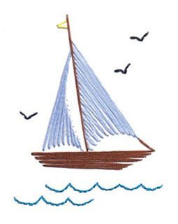 Google Image Result for http://www.cardbroidery.com/images/boatfront.jpg