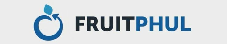 Fruitphul is a combination of a high-quality training course and the unique cloud-based software. It is designed to force you to get years' worth of work done in a few weeks. With less time and energy spent, you get high-quality work was done and more profit for your business. Fruitphul is broken into two parts,…