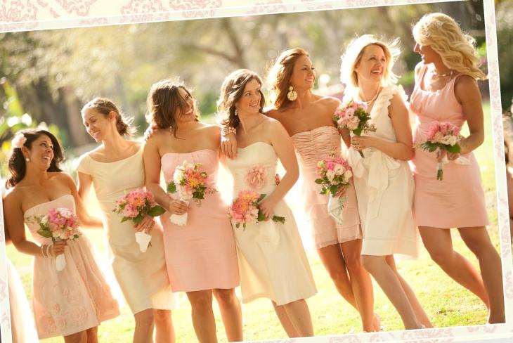 171 Best Images About Wedding Entourage On Pinterest: 129 Best Wedding Entourage Images On Pinterest