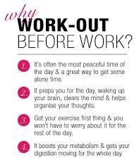 #workout #morningworkout #tips #bodybuilding #fitnessapp #healthy #fitness #menshealth #womenshelth Get more dedicated with Mevolife - Live Fit! In Play Store now - https://goo.gl/c2alK6