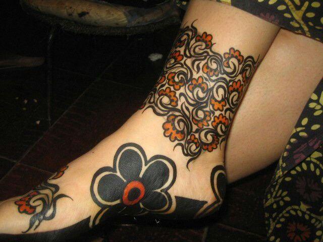 Sudanese Henna: 27 Best Images About حنة سودانية Sudanese Henna On