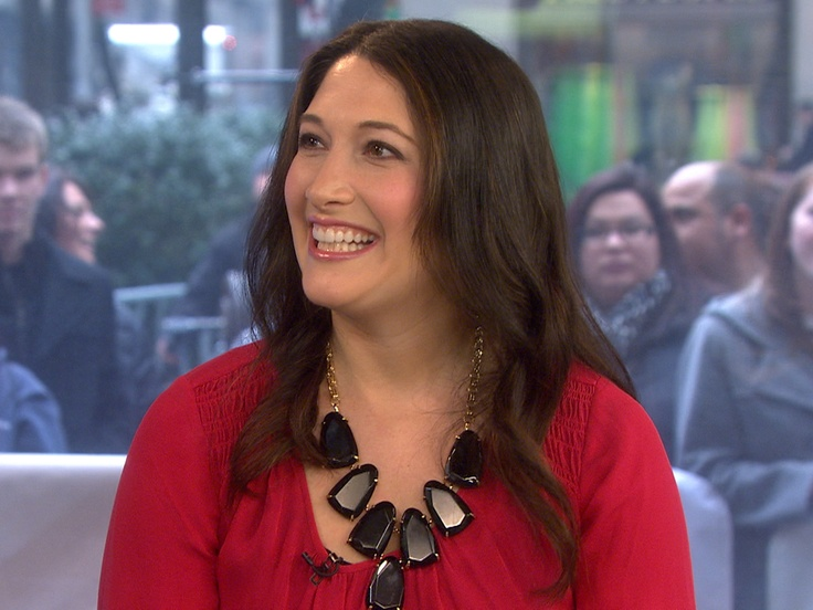 "Randi Zuckerberg talks digital etiquette ""Minding your manners in the modern world"" Often overlooked the basics of managing your digital footprint and also touches into web security is having a good digital etiquette online."
