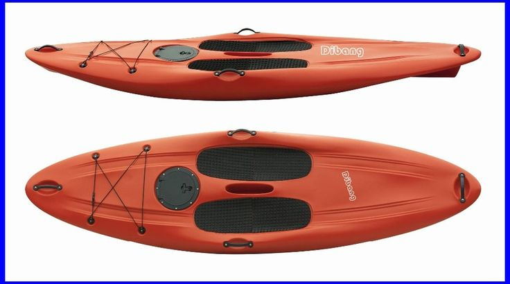 25 best ideas about cheap paddle boards on pinterest for Fishing kayak under 300