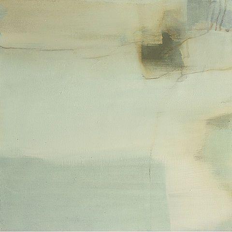 Clare Wilson - Blasted Heath 09