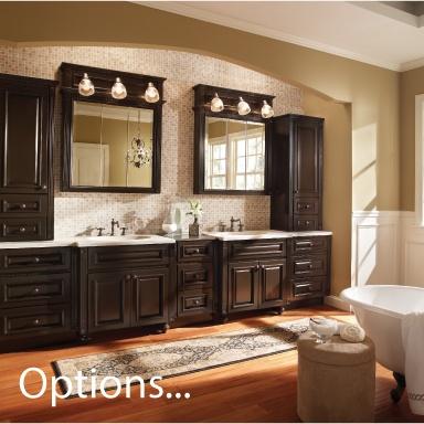 ideas u0026 inspiration for kitchen cabinets bathroom laundry rooms interior door walkin closets bertch cabinets