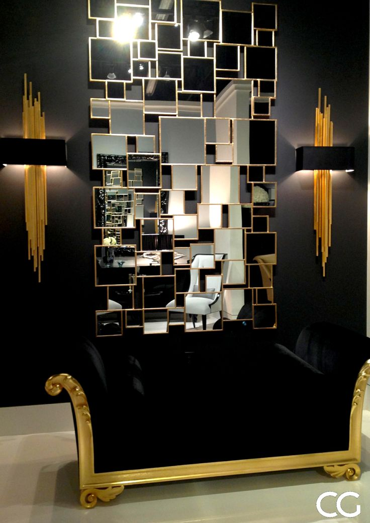 christopher guy mirror 42 best ideas about christopher mirrors on 2196