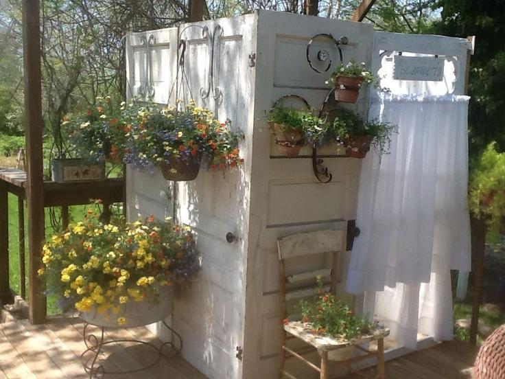 653 best Gartengestaltung images on Pinterest Decks, Backyard - outdoor küche mauern