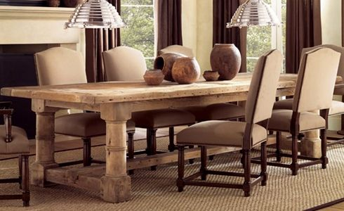 Dining Room Tables 127 Unique For Your