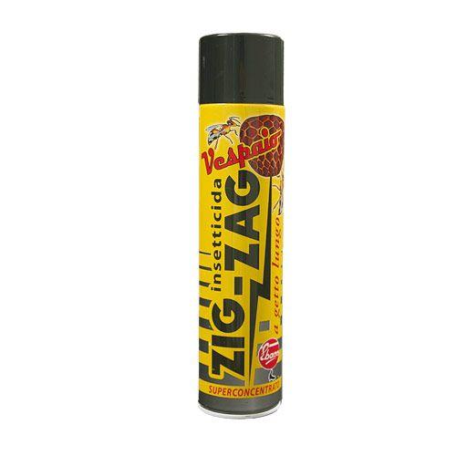Check Out Our Awesome Product: VESPAIO>>>>>>Insetticida spray, a lunga gettata, per la lotta a vespe e calabroni
