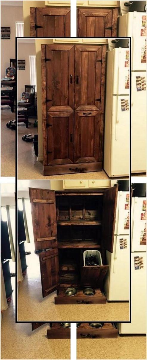 Hardwood Doors | Storm Door | White Interior French Doors ...