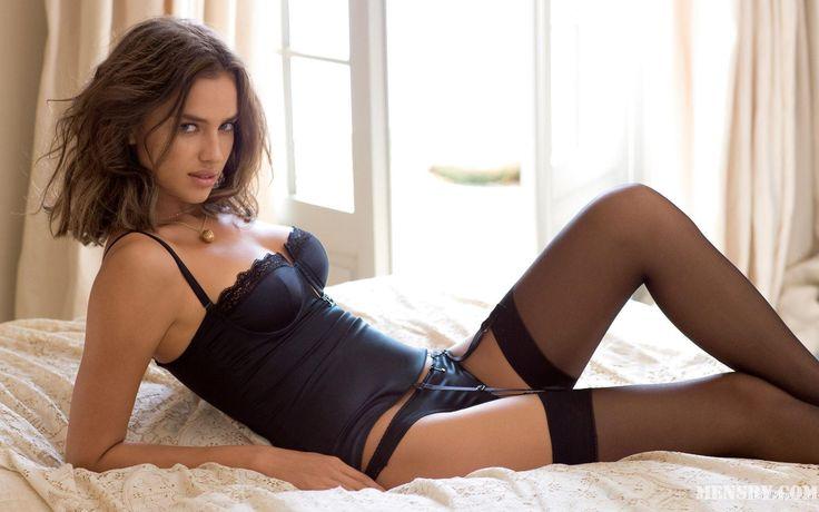 #девушка #скромность #белье    Лучшее украшение девушки — скромность и полупрозрачное белье.