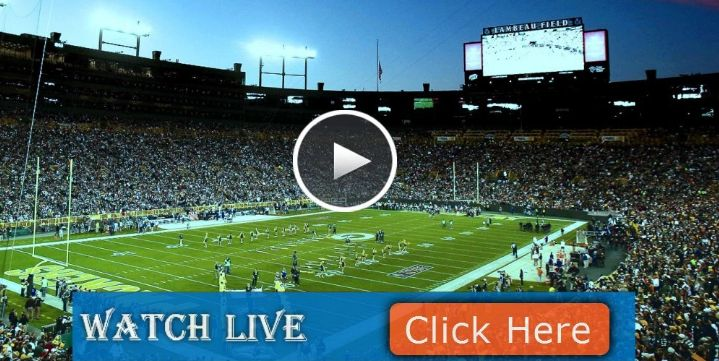 Hall of Fame NFL live stream 2016 :Green Bay Packers vs Indianapolis Colts Live stream Online  http://onlineincomeweb.com/packers-vs-colts-live-stream/  When: Sunday, Aug. 7 at 7 p.m. ET   Where: Canton, Ohio  TV: NFL Network