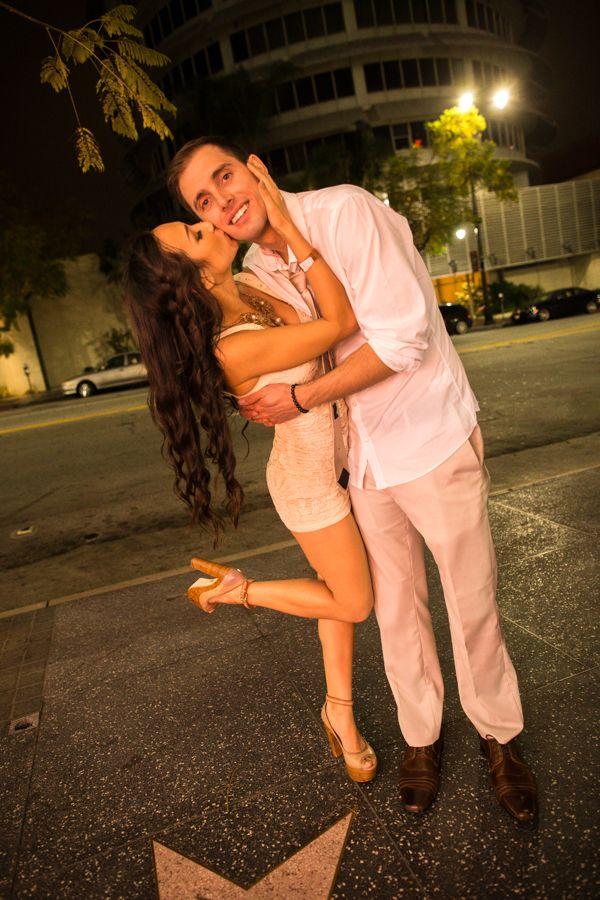 Beli kasut kahwin online dating