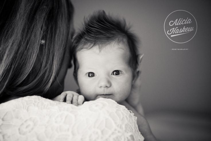 in-door, natural light, newborn, lifestyle photography. Tallahassee, Florida.