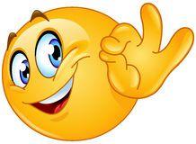 Emoticon Di Salto Del Maschio Di Bacio - Scarica tra oltre 64 milioni di Foto, Immagini e Vettoriali Stock ad Alta Qualità . Iscriviti GRATUITAMENTE oggi. Immagine: 66879848