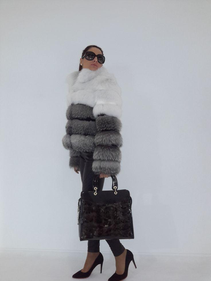 FF Fur
